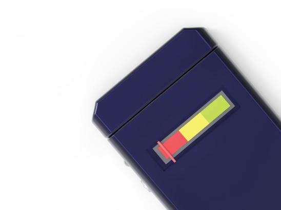 """<span>Battery Upcycling<em class=""""member_all"""">김채영, 강유진, 한신형</em></span><i>→</i>"""