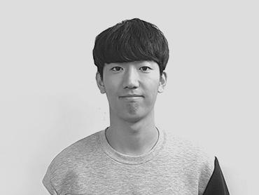 <span>구현우</span><i>→</i>