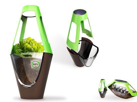 "<span>Smart plant growth – 스마트 식물 성장기<em class=""member_all"">박은정, 엄순영, 이은지</em></span><i>→</i>"