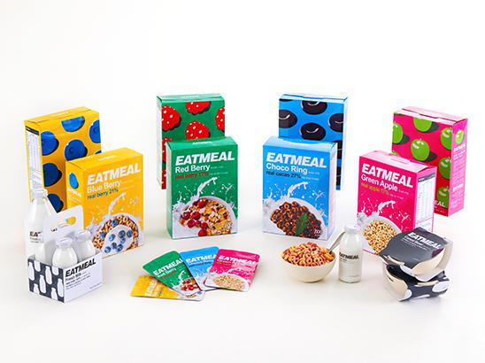 "<span>Eatmeal<em class=""member_all"">최규성, 원종훈, 고대용, 김동희, 구현우</em></span><i>→</i>"