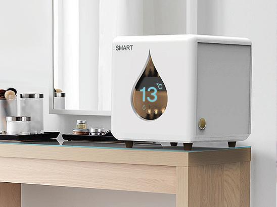 """<span>Smart Make-Up Refrigerator<em class=""""member_all"""">노연정, 이선경, 조수민</em></span><i>→</i>"""