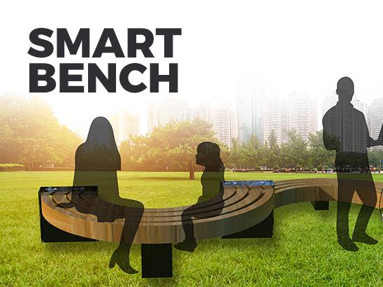 <span>스마트 벤치 (Smart Bench)</span><i>→</i>