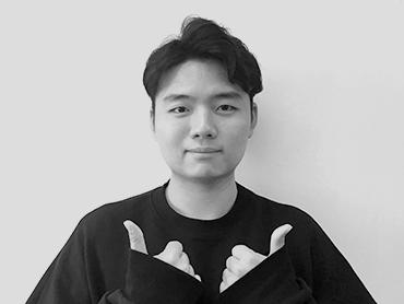 <span>박석원</span><i>→</i>