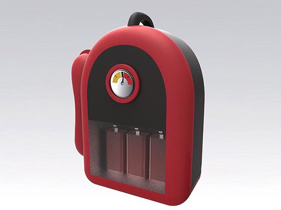 """<span>119 call fire extinguisher<em class=""""member_all"""">김다연, 서주희</em></span><i>→</i>"""