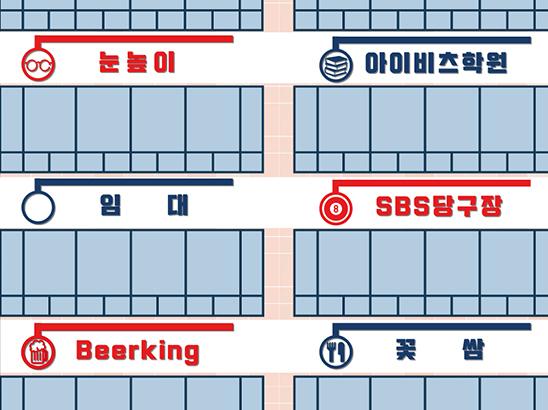 "<span>돋보기<em class=""member_all"">김혜지, 서희수, 손진아</em></span><i>→</i>"